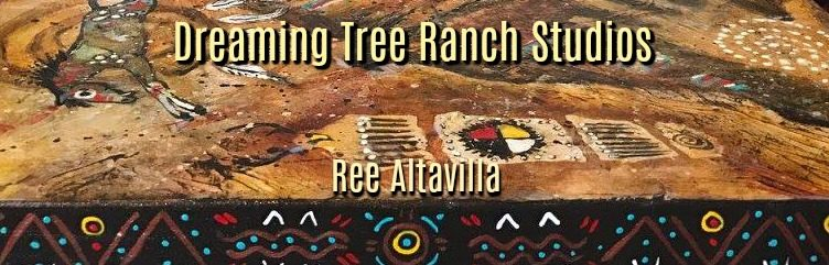 Dreaming Tree Ranch Studios
